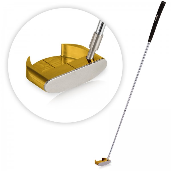 Golf Putter Medium