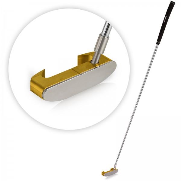 Golf Putter Small
