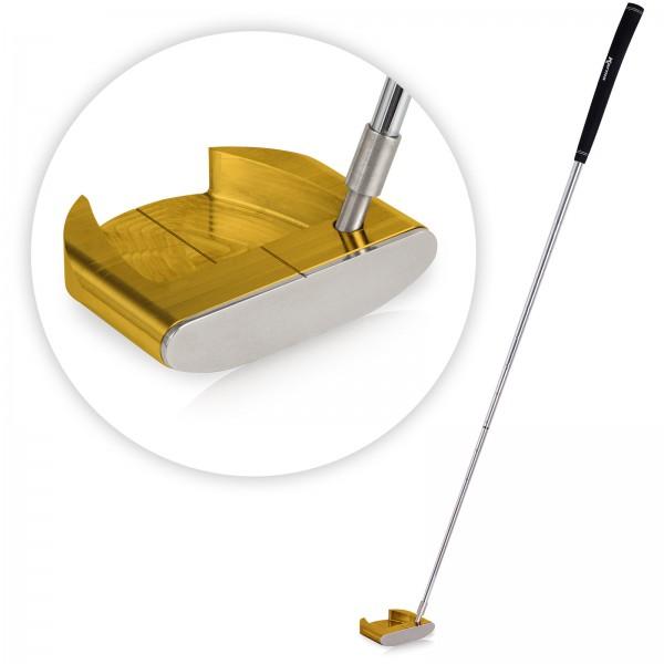 Golf Putter Large